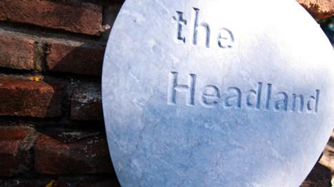 เดอะ เฮดแลนด์ (The Headland)