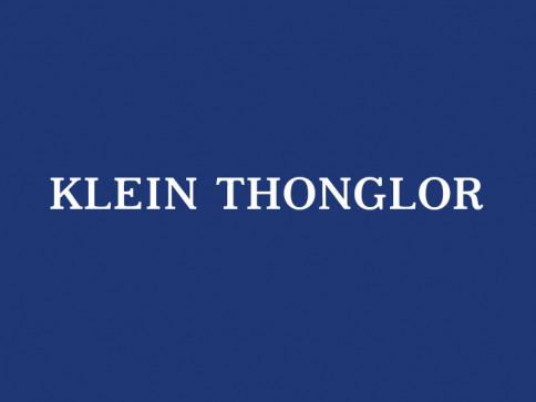 KLEIN Thonelor (ไคลน์ ทองหล่อ)