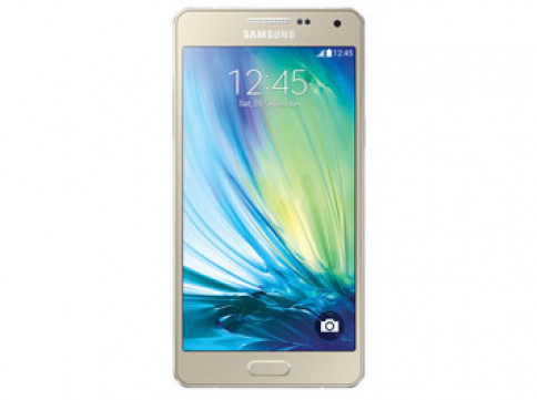 รูป ซัมซุง SAMSUNG Galaxy A5