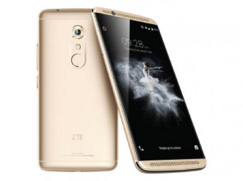 ZTE-AXON 7