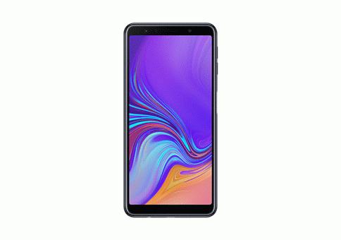 ซัมซุง SAMSUNG Galaxy A 7 (2018) 4GB/64GB