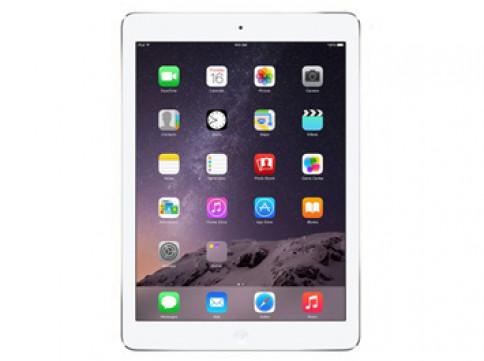 แอปเปิล APPLE-iPad Air Wi-Fi + Cellular 16GB