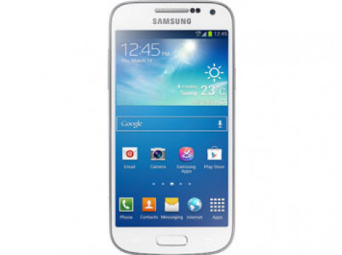 ซัมซุง SAMSUNG-Galaxy S4 Mini