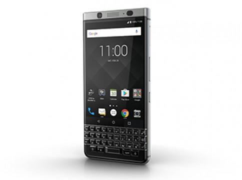 แบล็กเบอรี่ BlackBerry-KEYone (32GB)