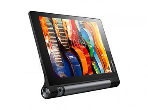 เลอโนโว LENOVO YOGA Tablet 3