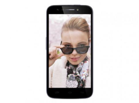 รูป ไอโมบาย i-mobile-IQ X OCCO
