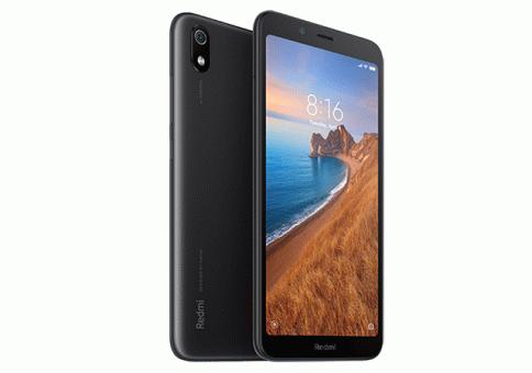 เสียวหมี่ Xiaomi-Redmi7A (32GB)