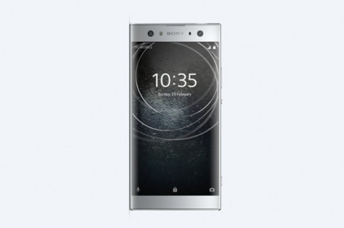 โซนี่ Sony-Xperia XA2 Ultra