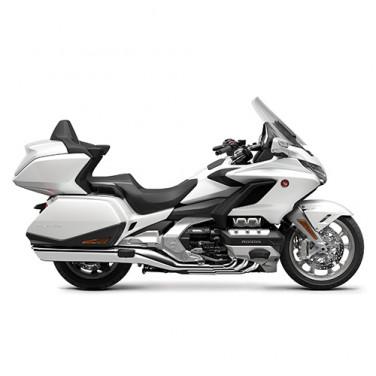 ฮอนด้า Honda Goldwing DCT MY2021 ปี 2021