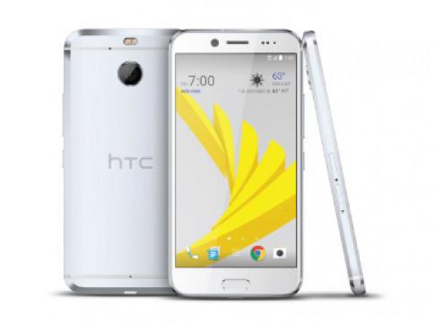 เอชทีซี HTC-10 evo