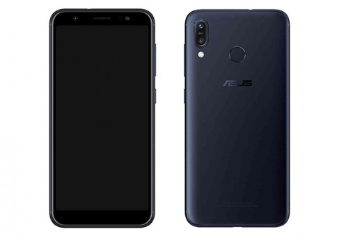 เอซุส ASUS-Zenfone Max (M1) (Snapdragon 425)