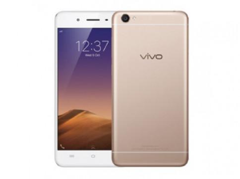 วีโว่ Vivo-Y55s