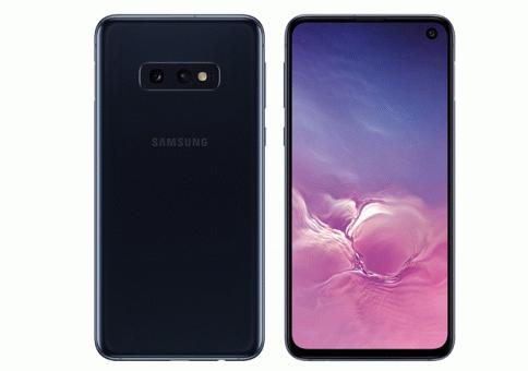 ซัมซุง SAMSUNG-Galaxy S 10e (512GB)