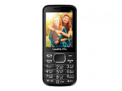 ไอโมบาย i-mobile-Hitz 22 (3G)