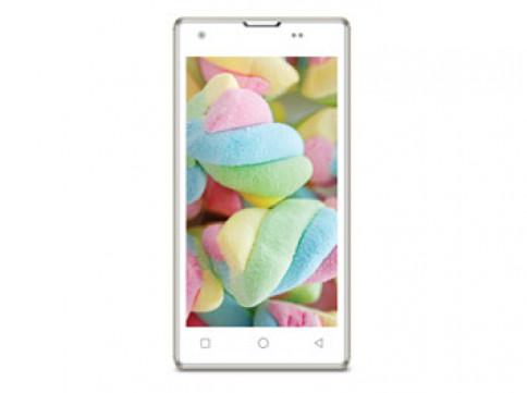 ไอโมบาย i-mobile-i-STYLE 221
