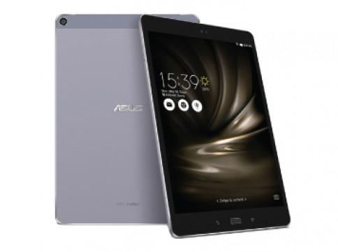 เอซุส ASUS-ZenPad 3S 10 LTE (Z500KL)