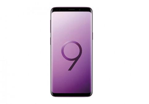 ซัมซุง SAMSUNG Galaxy S9
