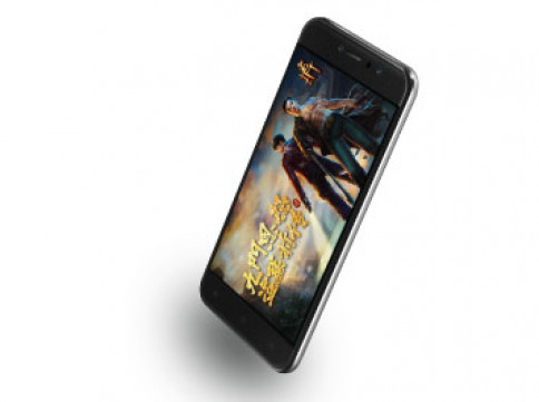 โนว่าโฟน Nova Phone-SuperD D1