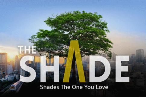 เดอะ เชดด์ สาทร 1 (The SHADE Sathon 1)
