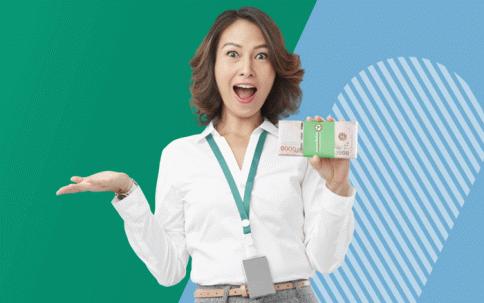 สินเชื่อเงินด่วน Xpress Loan-ธนาคารกสิกรไทย (KBANK)
