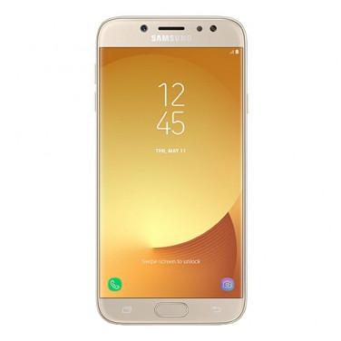 ซัมซุง SAMSUNG-Galaxy J5 Pro