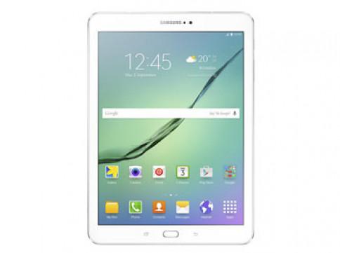 ซัมซุง SAMSUNG-Galaxy Tab S2 9.7