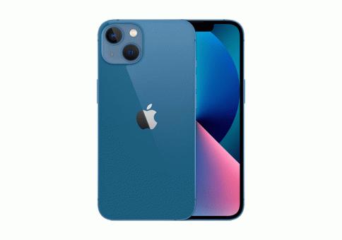 แอปเปิล APPLE-iPhone 13 (6GB/512GB)