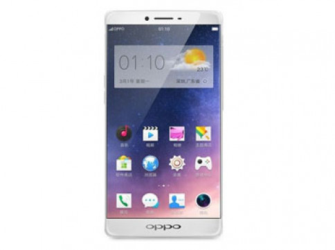 ออปโป OPPO R7 Plus