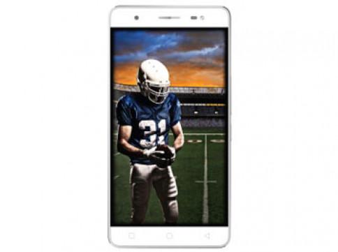 ไอโมบาย i-mobile-IQ BIG 2