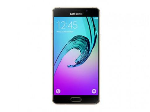 ซัมซุง SAMSUNG Galaxy A5 (2016)