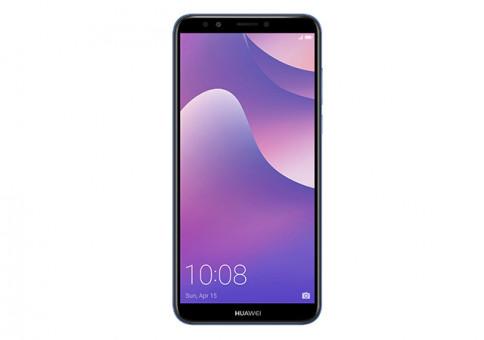 หัวเหว่ย Huawei Y7 Pro 2018