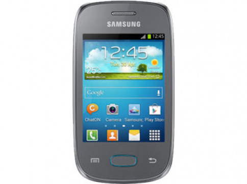 ซัมซุง SAMSUNG-Galaxy Pocket Neo