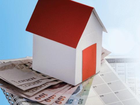 สินเชื่ออเนกประสงค์ยูโอบี แคช ทู โฮม (UOB Cash To Home)-ธนาคารยูโอบี (UOB)