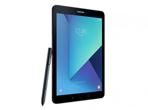 ซัมซุง SAMSUNG-Galaxy Tab S3