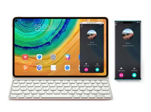 หัวเหว่ย Huawei MatePadPro 5G