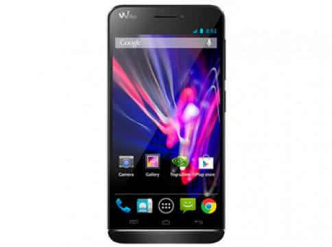 วีโก Wiko-WAX 4G
