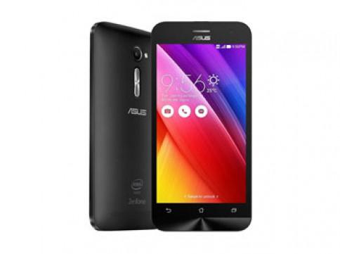 เอซุส ASUS-Zenfone 2 ZE500CL