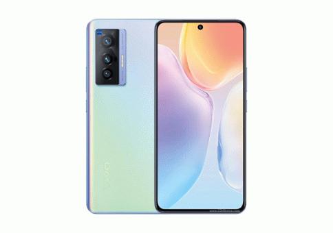 วีโว่ Vivo X70 5G