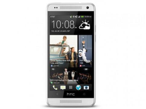 เอชทีซี HTC-One Mini