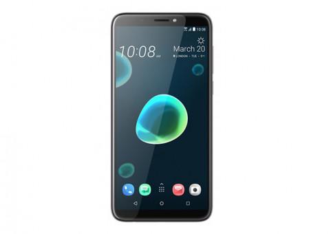 เอชทีซี HTC-Desire 12+