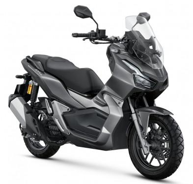 ฮอนด้า Honda ADV150 SUV ปี 2020
