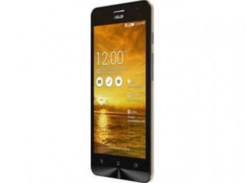 เอซุส ASUS-Zenfone 5 A500KL
