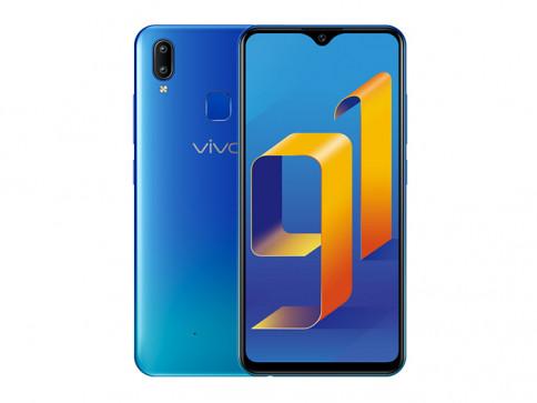 วีโว่ Vivo Y91