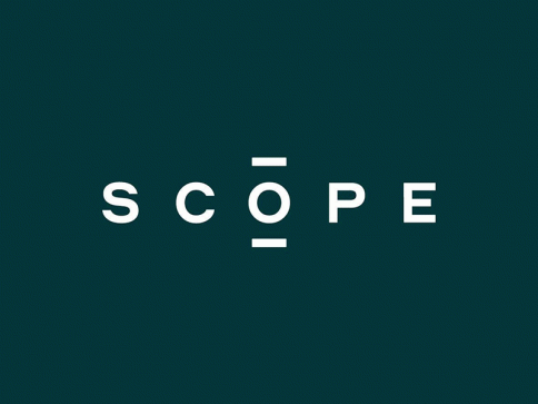 สโคป ทองหล่อ (Scope Thonglor)