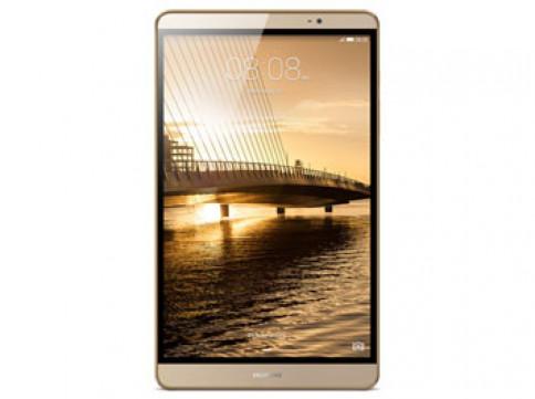 หัวเหว่ย Huawei-MediaPad M2 8.0