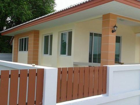 บ้านประภามิตร 16 (Baan Praphamit 16)