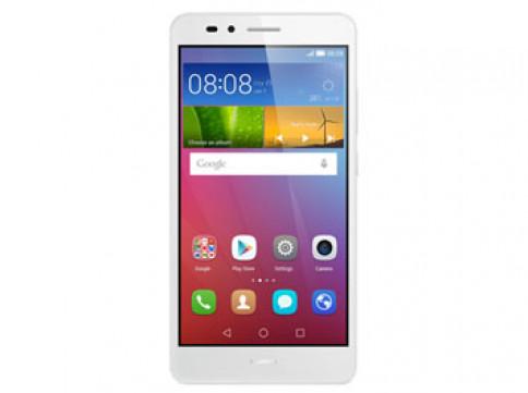 หัวเหว่ย Huawei-GR5