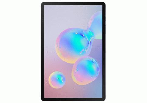 ซัมซุง SAMSUNG-Galaxy TabS6 (256GB)