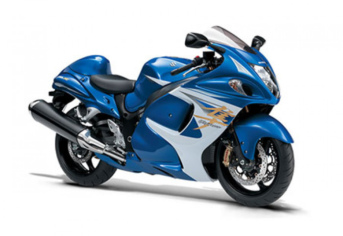 pin 2013 suzuki hayabusa - photo #20
