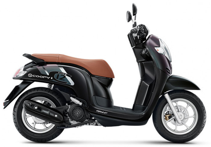 Yamaha Cd Sprice